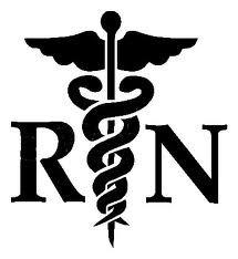 RN_symbol